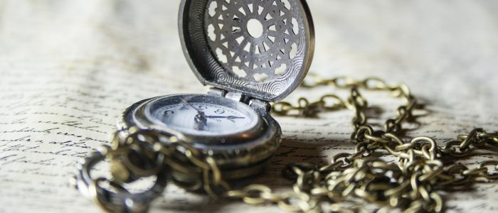 clock, time, pocket watch